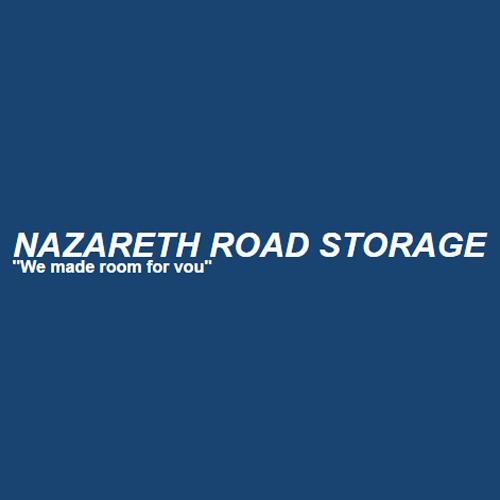 Nazareth Road Storage image 5