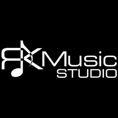 RK Music LLC image 13