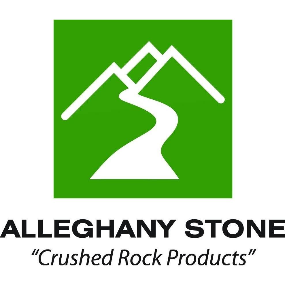 Alleghany Stone LLC image 0