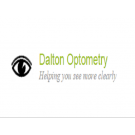 Dalton Optometry