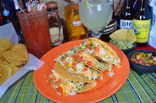 Rancheros Mexican Restaurant In Longmont Co 80504 Citysearch