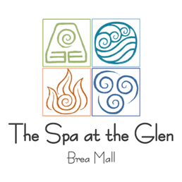 Glen ivy spa discount coupon