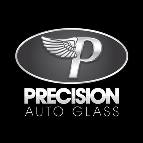 Precision Auto Glass