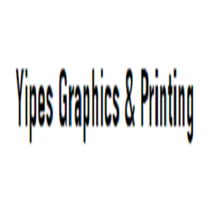 Yipes Graphics & Printing