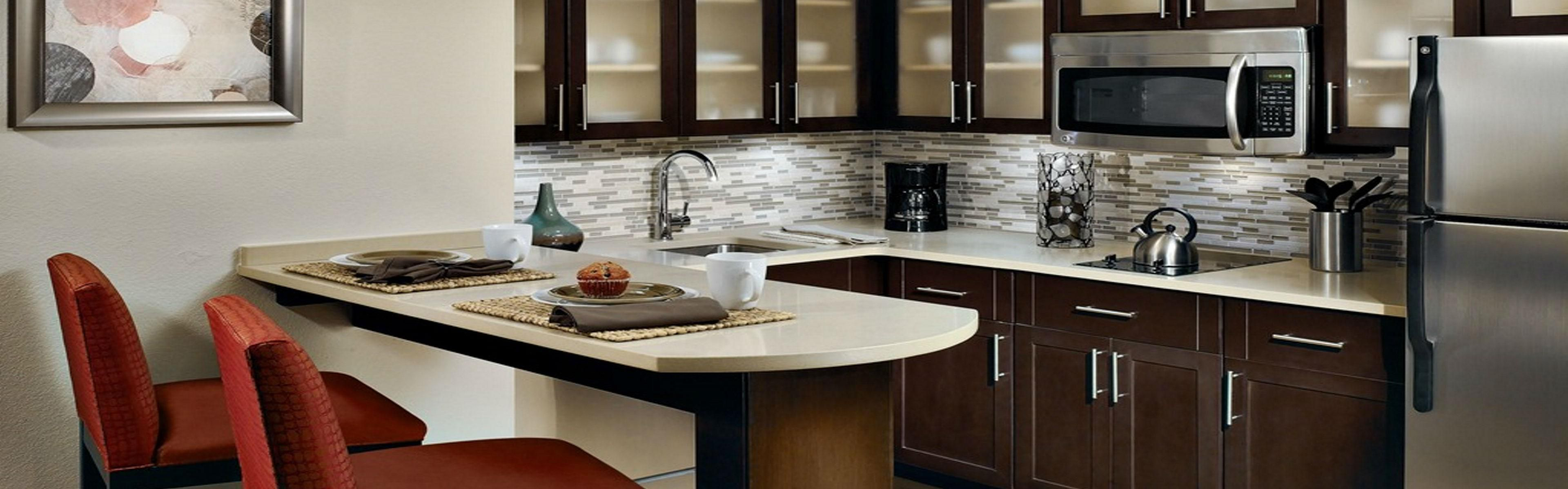 Staybridge Suites Houston W - Westchase Area image 1