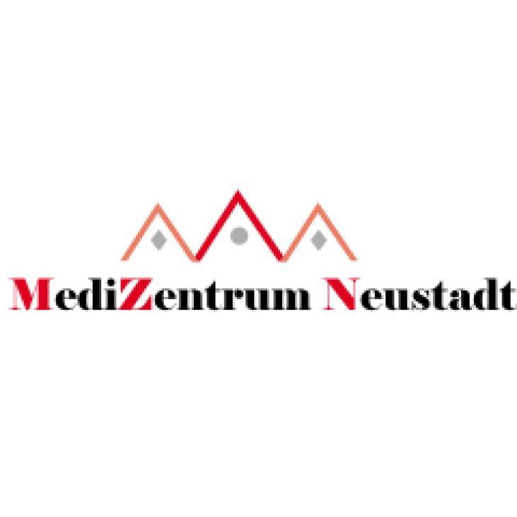 Logo von Medizentrum Neustadt