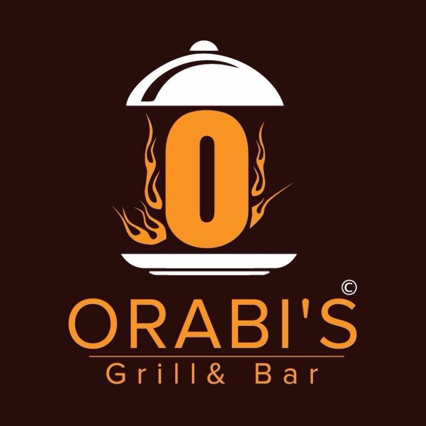 Orabis Grill and Bar image 10