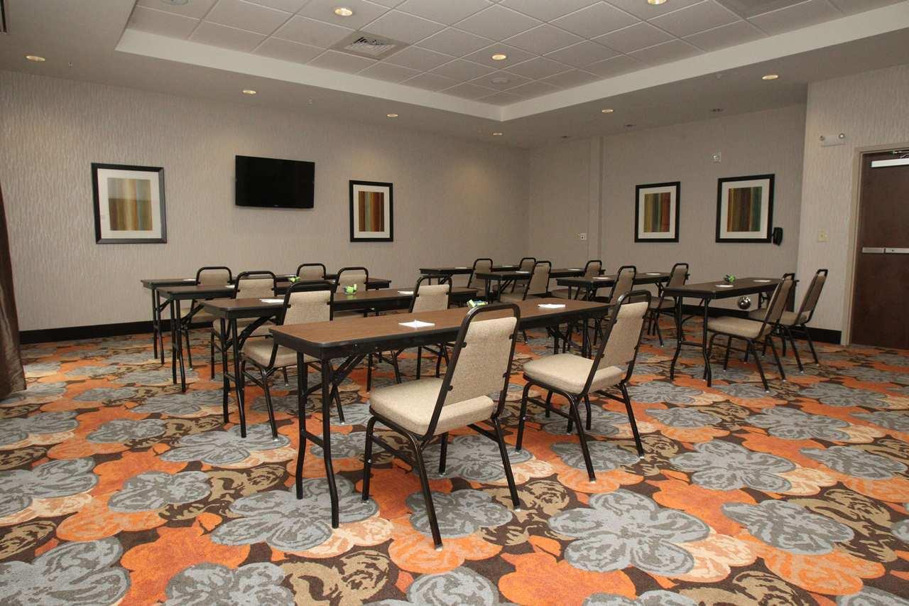 Hampton Inn & Suites Seneca-Clemson Area image 24