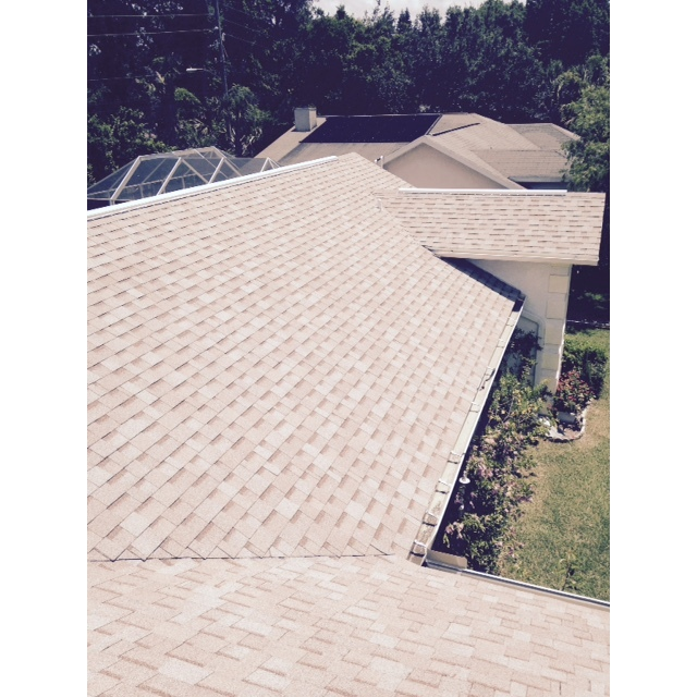 Florida's Best Roofing image 3