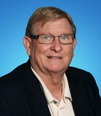 Allstate Insurance Agent: Roger Lee Harness