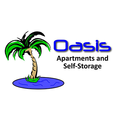 Oasis Apartments And Self Storage