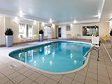 Fairfield Inn & Suites by Marriott Austin South image 11