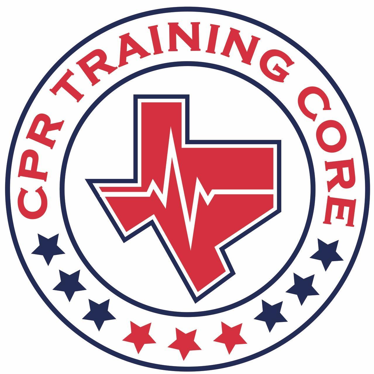 CPR Training Core, LLC. 6141 Hollyhock Rd. San Antonio, TX