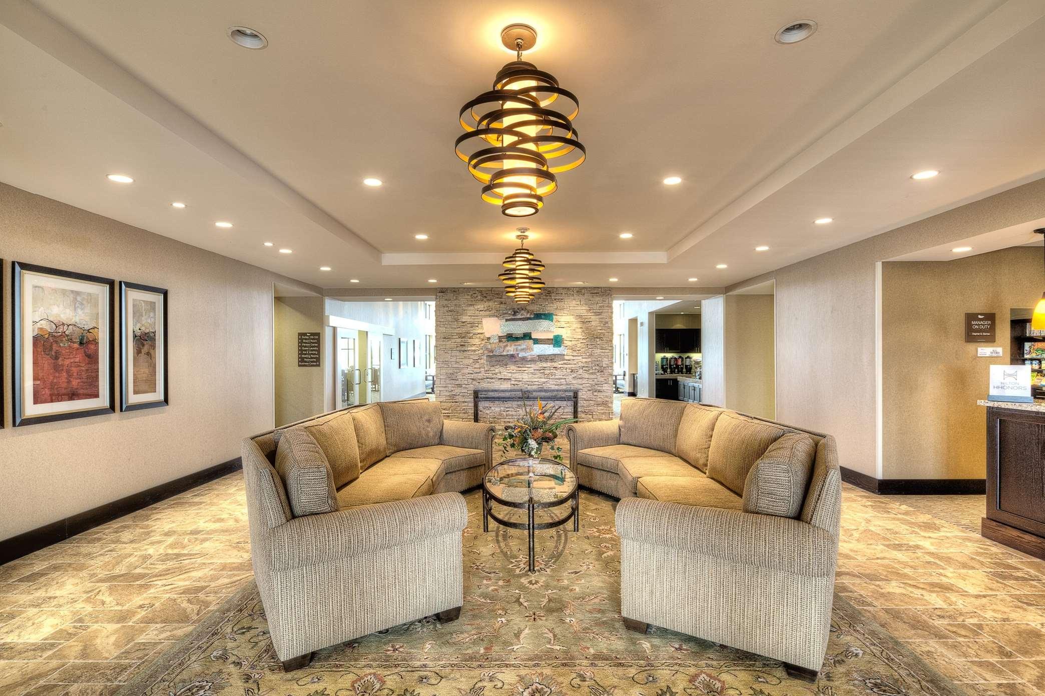Homewood Suites by Hilton Victoria, TX image 3