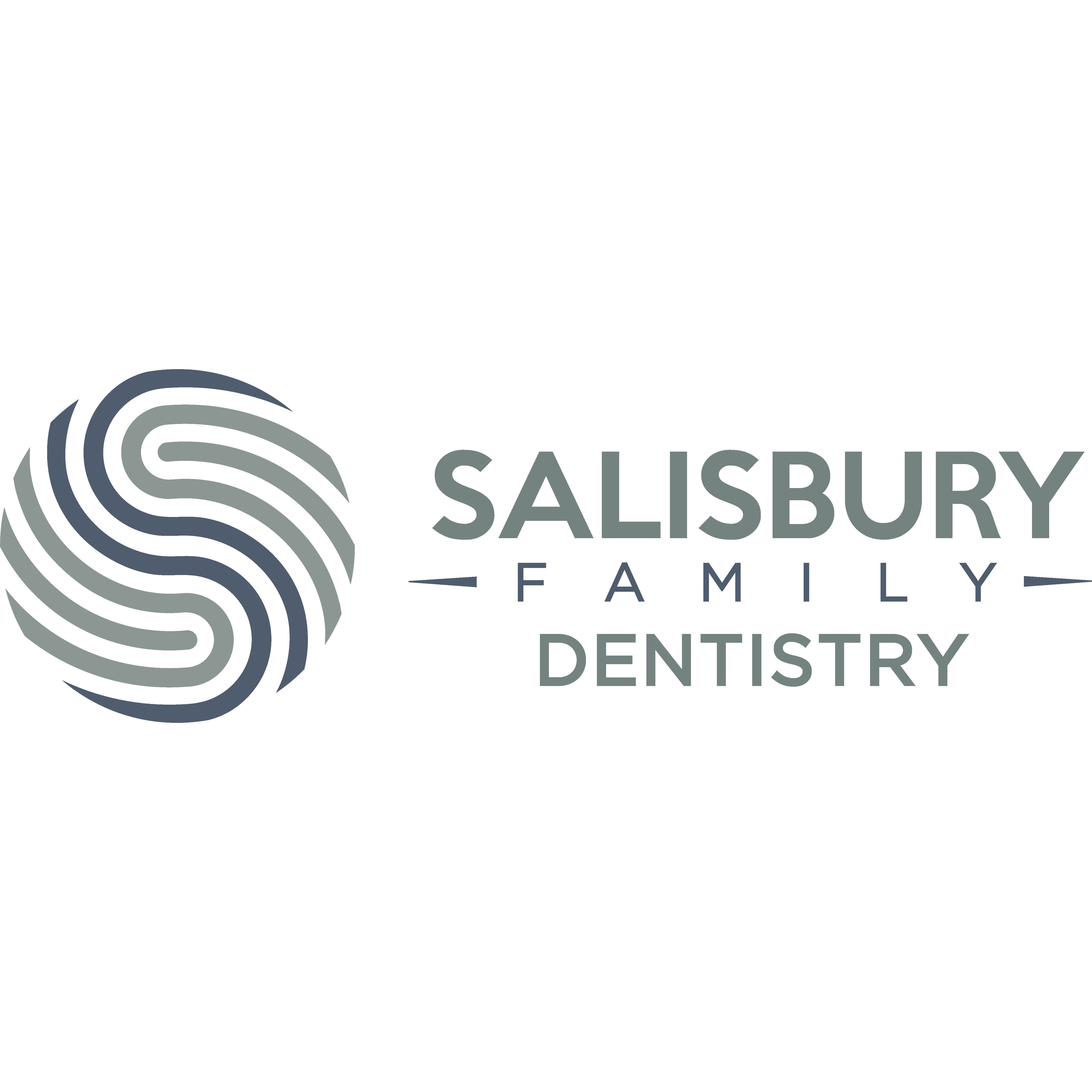 Lower Creek Family Dentistry