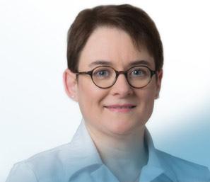 Uniprix Marie-Josée Breton - Pharmacie affiliée à Longueuil