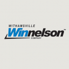 Withamsville Winnelson