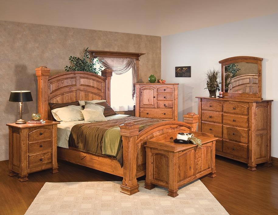 Brandenberry Amish Furniture in Shipshewana, IN - (206) 768-3...