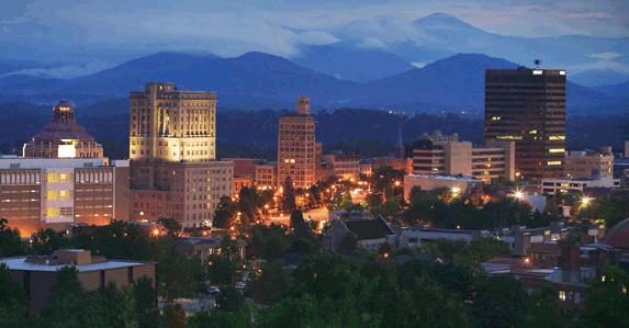 Western North Carolina Community Health Services image 6