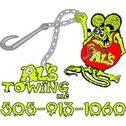 Al's Towing, LLC