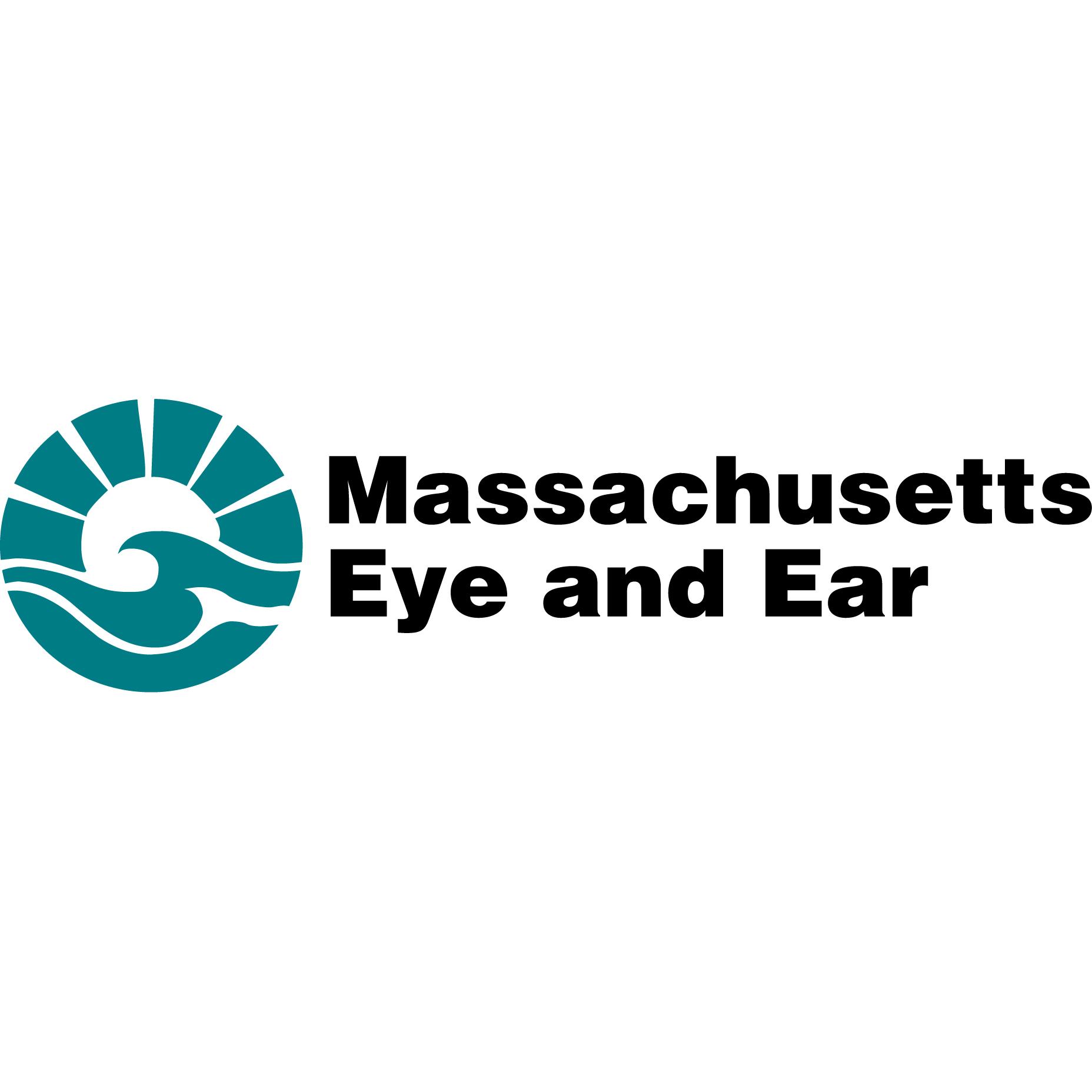 Massachusetts Eye and Ear - Boston, MA - Hospitals