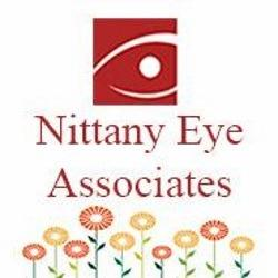 Nittany Eye Associates image 2