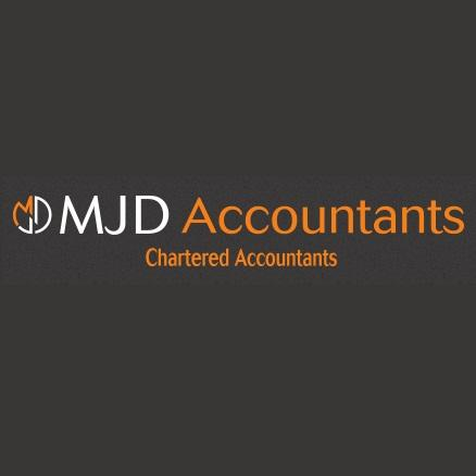 MJD Accountants