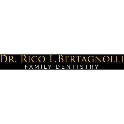 Dr. Rico Bertagnolli Family Dentistry