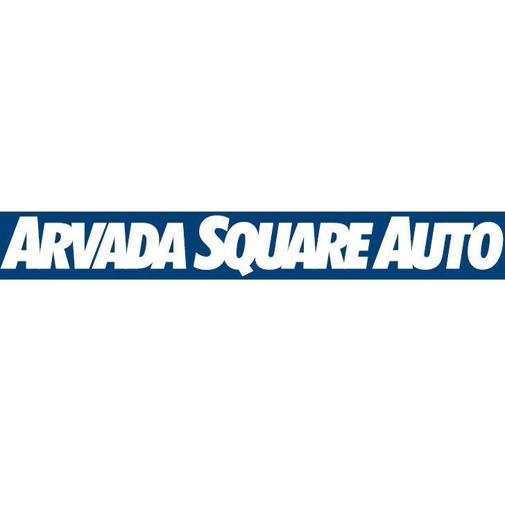Arvada Square Auto