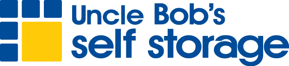 Uncle Bob's Self Storage - Chattanooga, TN 37416 - (423)763-7077 | ShowMeLocal.com
