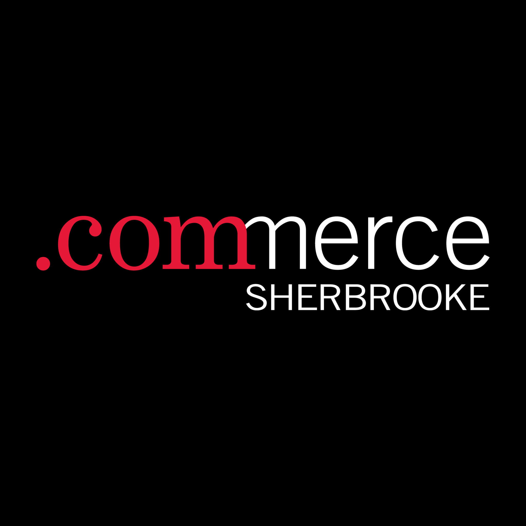 Commerce Sherbrooke à Sherbrooke: Commerce Sherbrooke * Develop * Analyze * Dynamize 819 822-6082 Business development