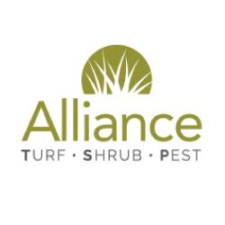 Alliance TSP