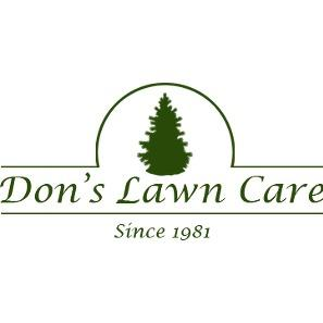 Don's Lawn Care