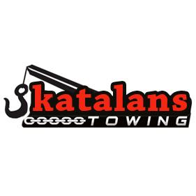 Katalan Towing