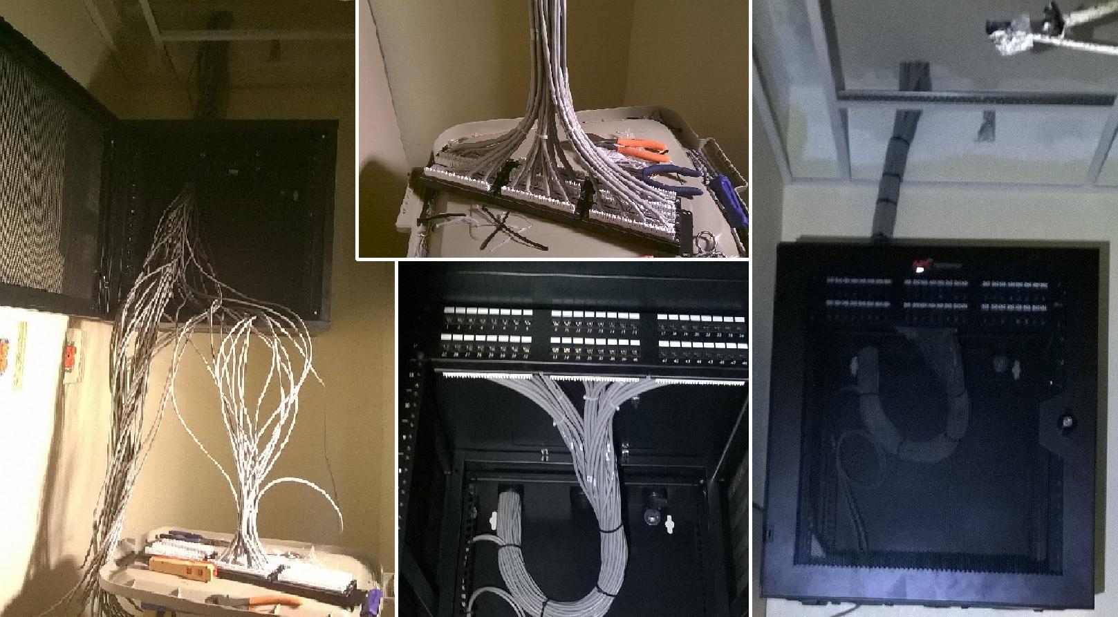 WalkerITC - Computer Repair - Network and IT Service - Texarkana image 1