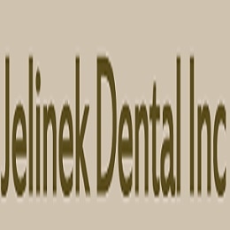 Jelinek Dental Inc