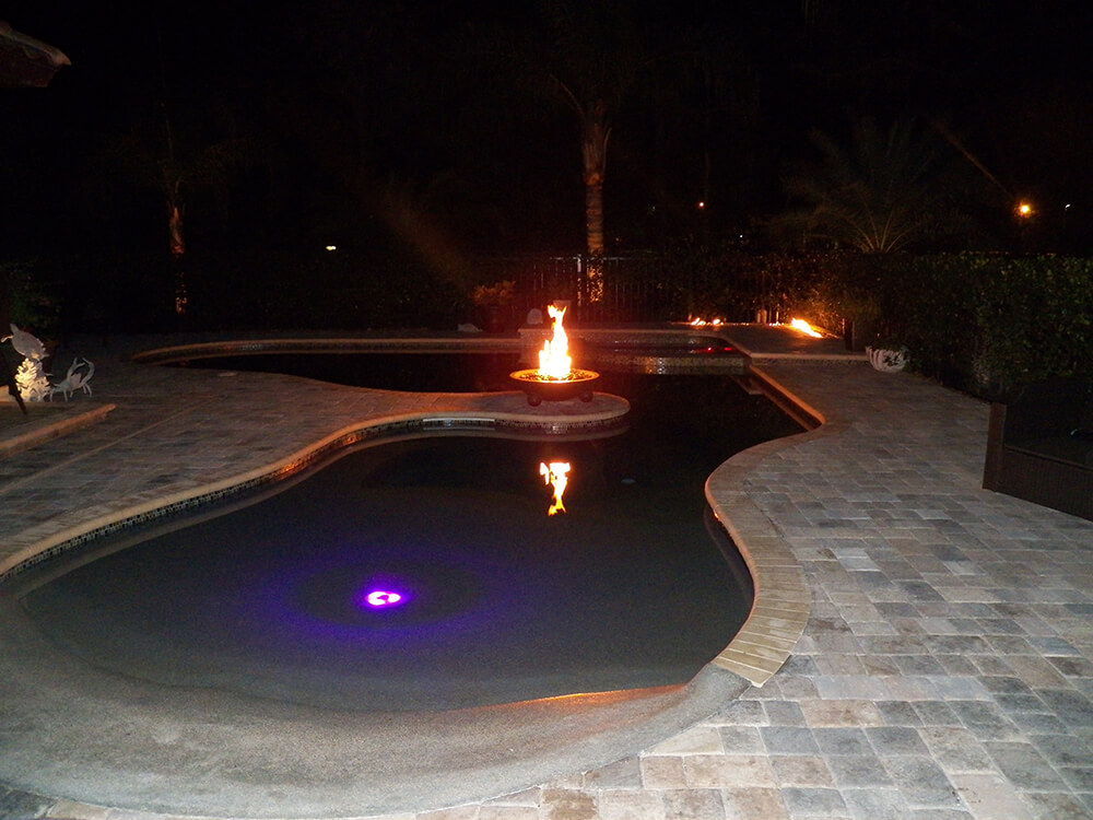 All Seasons Pools image 62