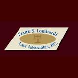 Frank s lombardi law associates pc in providence ri 02903 for 50 exchange terrace providence ri