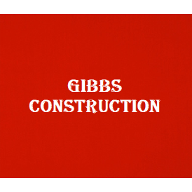 Gibbs Construction