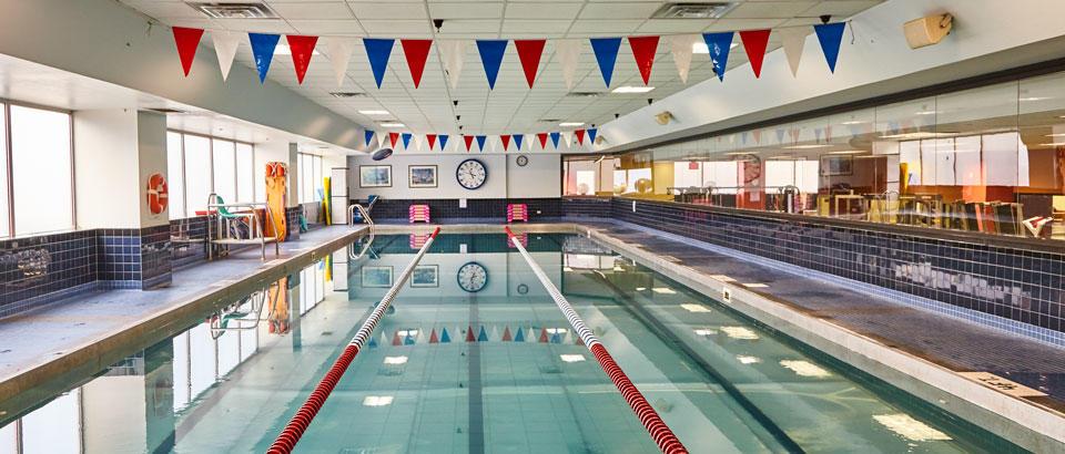 Rivers Club image 1