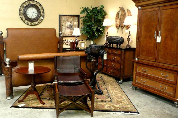 Salem Consignment Furniture And Home Decoration In Salem Nh Whitepages