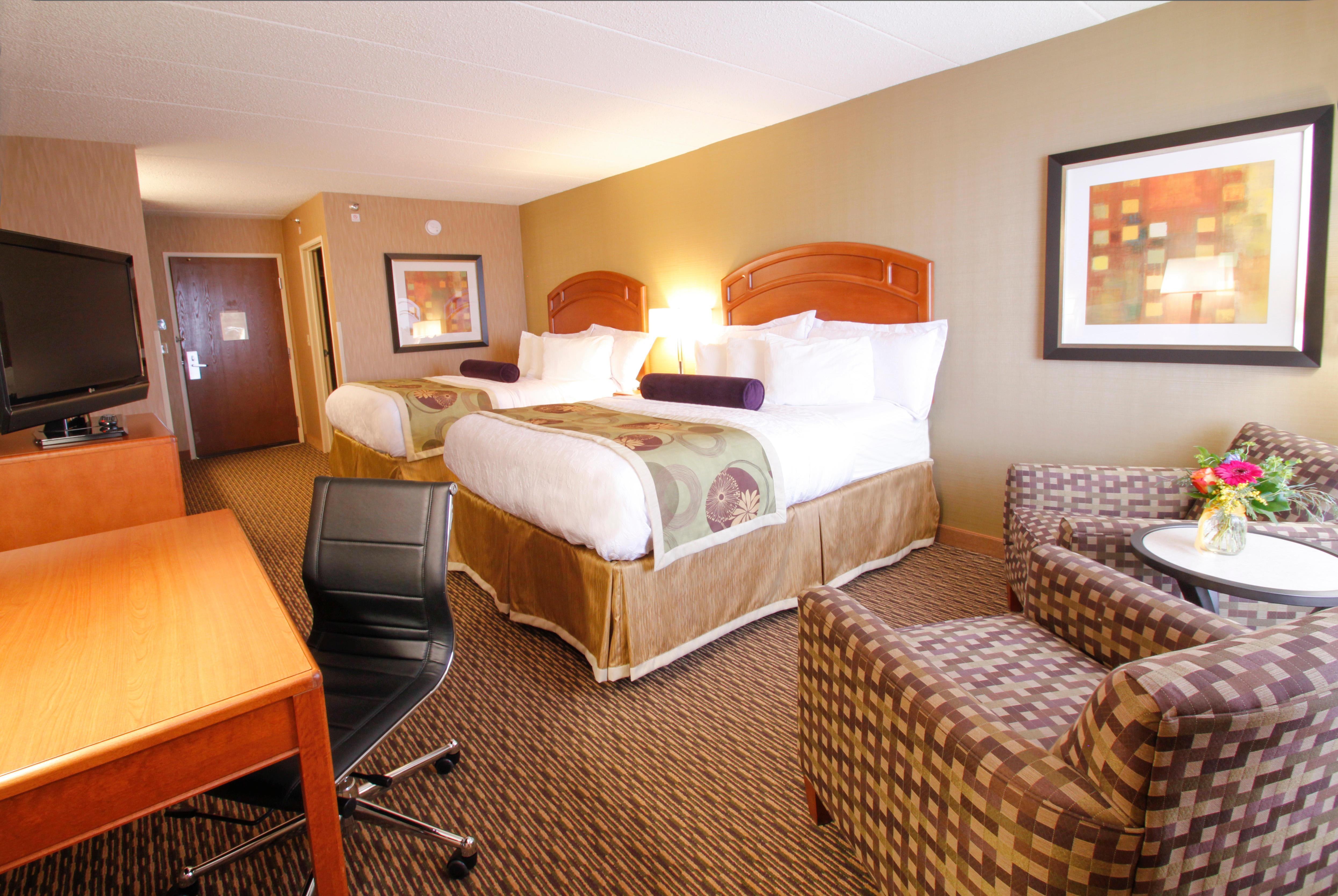 The Inn on Lake Superior image 8