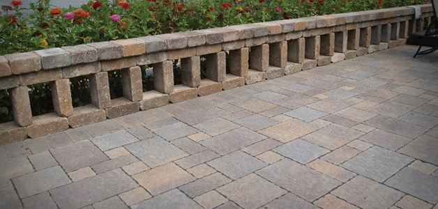 Hardscapes Outlet image 1
