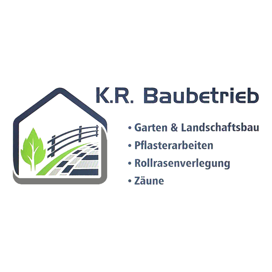 K.R. Baubetrieb