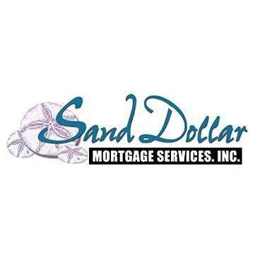 Sand Dollar Mortgage Services, Inc.