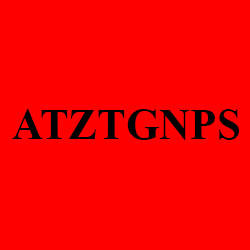 A to Z To Go Notary Public Services