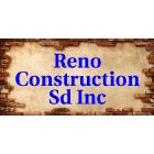 Reno Construction Sd Inc
