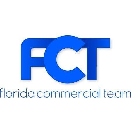 Florida Commercial Team