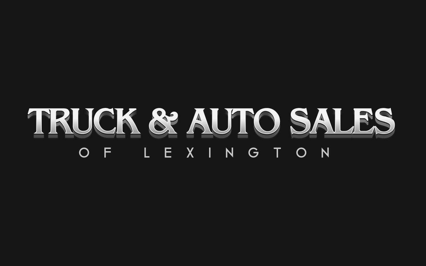 Truck and Auto Sales of Lexington image 0