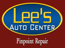 Lee 39 s auto center falls church va business directory for International motors falls church